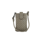 Authentic Pre Owned Bottega Veneta Intrecciato Phone Case (PSS-200-01350) - Thumbnail 0