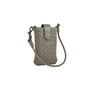 Authentic Pre Owned Bottega Veneta Intrecciato Phone Case (PSS-200-01350) - Thumbnail 1