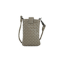 Authentic Pre Owned Bottega Veneta Intrecciato Phone Case (PSS-200-01350) - Thumbnail 2