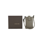 Authentic Pre Owned Bottega Veneta Intrecciato Phone Case (PSS-200-01350) - Thumbnail 5