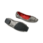 Authentic Second Hand Roger Vivier Ballerine Rallye Flats (PSS-433-00002) - Thumbnail 2