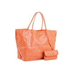 Goyard anjou gm tote bag 2?1524285883