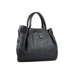 Chanel python tote bag 2?1524285968