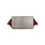 Authentic Second Hand Céline Trapeze Python Bag (PSS-470-00038) - Thumbnail 3