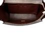 Authentic Second Hand Céline Trapeze Python Bag (PSS-470-00038) - Thumbnail 4