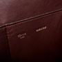 Authentic Second Hand Céline Trapeze Python Bag (PSS-470-00038) - Thumbnail 5