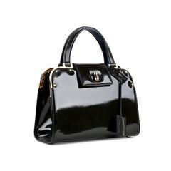 Yves saint laurent uptown satchel bag 2?1524473558