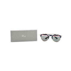 Christian dior so real sunglasses 2?1524718078