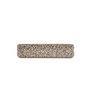 Authentic Pre Owned Jimmy Choo Celeste Glitter Clutch (PSS-070-00004) - Thumbnail 4