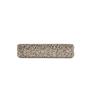 Authentic Second Hand Jimmy Choo Celeste Glitter Clutch (PSS-070-00004) - Thumbnail 4