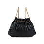 Authentic Second Hand Stella McCartney Noma Bucket Bag (PSS-156-00059) - Thumbnail 0