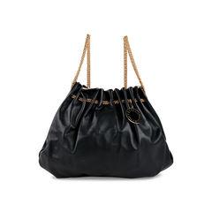 Noma Bucket Bag