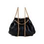 Authentic Second Hand Stella McCartney Noma Bucket Bag (PSS-156-00059) - Thumbnail 1