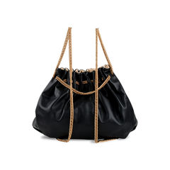 Stella mccartney noma bucket bag 2?1524726739