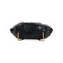 Authentic Second Hand Stella McCartney Noma Bucket Bag (PSS-156-00059) - Thumbnail 2