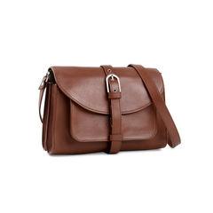 Proenza shouler crossbody bag 2?1524727756