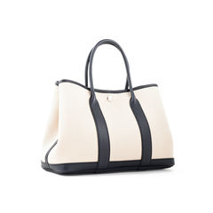 Hermes garden party 30 bag 2?1525059680