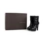 Authentic Second Hand Bottega Veneta Platform Boots (PSS-379-00003) - Thumbnail 6