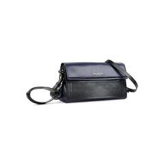 Halston heritage foldover crossbody clutch bag 2?1525060979