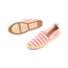 Tory burch striped espadrilles 2?1525060900