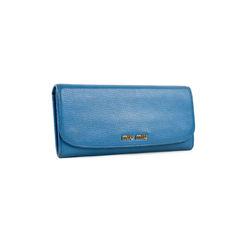 Miu miu foldover wallet 2?1525061098