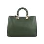 Christian Dior Diorissimo Large Bag - Thumbnail 3