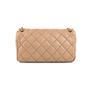 Authentic Pre Owned Chanel Retro Chain Flap Bag (PSS-240-00217) - Thumbnail 2