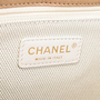 Authentic Pre Owned Chanel Retro Chain Flap Bag (PSS-240-00217) - Thumbnail 5