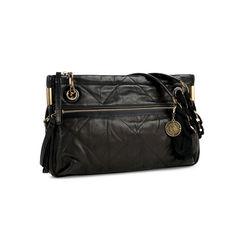 Lanvin amalia shoulder bag 2?1525250476