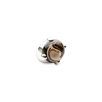 Authentic Second Hand Pomellato Pomellato 67 Ring (PSS-156-00063)