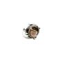Authentic Second Hand Pomellato Pomellato 67 Ring (PSS-156-00063) - Thumbnail 0