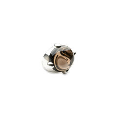 Pomellato 67 Ring
