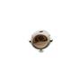 Authentic Second Hand Pomellato Pomellato 67 Ring (PSS-156-00063) - Thumbnail 2