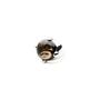 Authentic Second Hand Pomellato Pomellato 67 Ring (PSS-156-00063) - Thumbnail 3