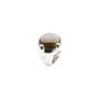 Authentic Second Hand Pomellato Pomellato 67 Ring (PSS-156-00063) - Thumbnail 4
