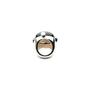 Authentic Second Hand Pomellato Pomellato 67 Ring (PSS-156-00063) - Thumbnail 5