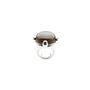 Authentic Second Hand Pomellato Pomellato 67 Ring (PSS-156-00063) - Thumbnail 6