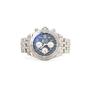 Authentic Second Hand Breitling Chronomat Evolution 44MM (PSS-462-00051) - Thumbnail 2