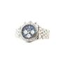 Authentic Second Hand Breitling Chronomat Evolution 44MM (PSS-462-00051) - Thumbnail 1