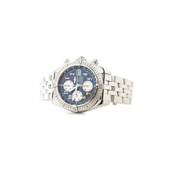Brietling chronomat evolution 44mm 2?1525324002