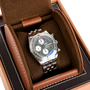 Authentic Pre Owned Breitling Chronomat Evolution 44MM (PSS-462-00051) - Thumbnail 4