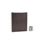 Authentic Second Hand Breitling Chronomat Evolution 44MM (PSS-462-00051) - Thumbnail 5