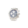 Authentic Pre Owned Breitling Chronomat Evolution 44MM (PSS-462-00051) - Thumbnail 0
