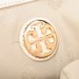 Authentic Second Hand Tory Burch Robinson Dome Satchel (PSS-225-00028) - Thumbnail 5