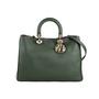 Christian Dior Diorissimo Large Bag - Thumbnail 0