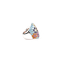Authentic Second Hand Pasquale Bruni Floral Pave Cocktail Ring (PSS-071-00234) - Thumbnail 2