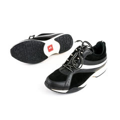 Bally black sneakers black 2?1525411068