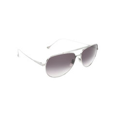 Dita dita flight 004 sunglasses 2?1525667910