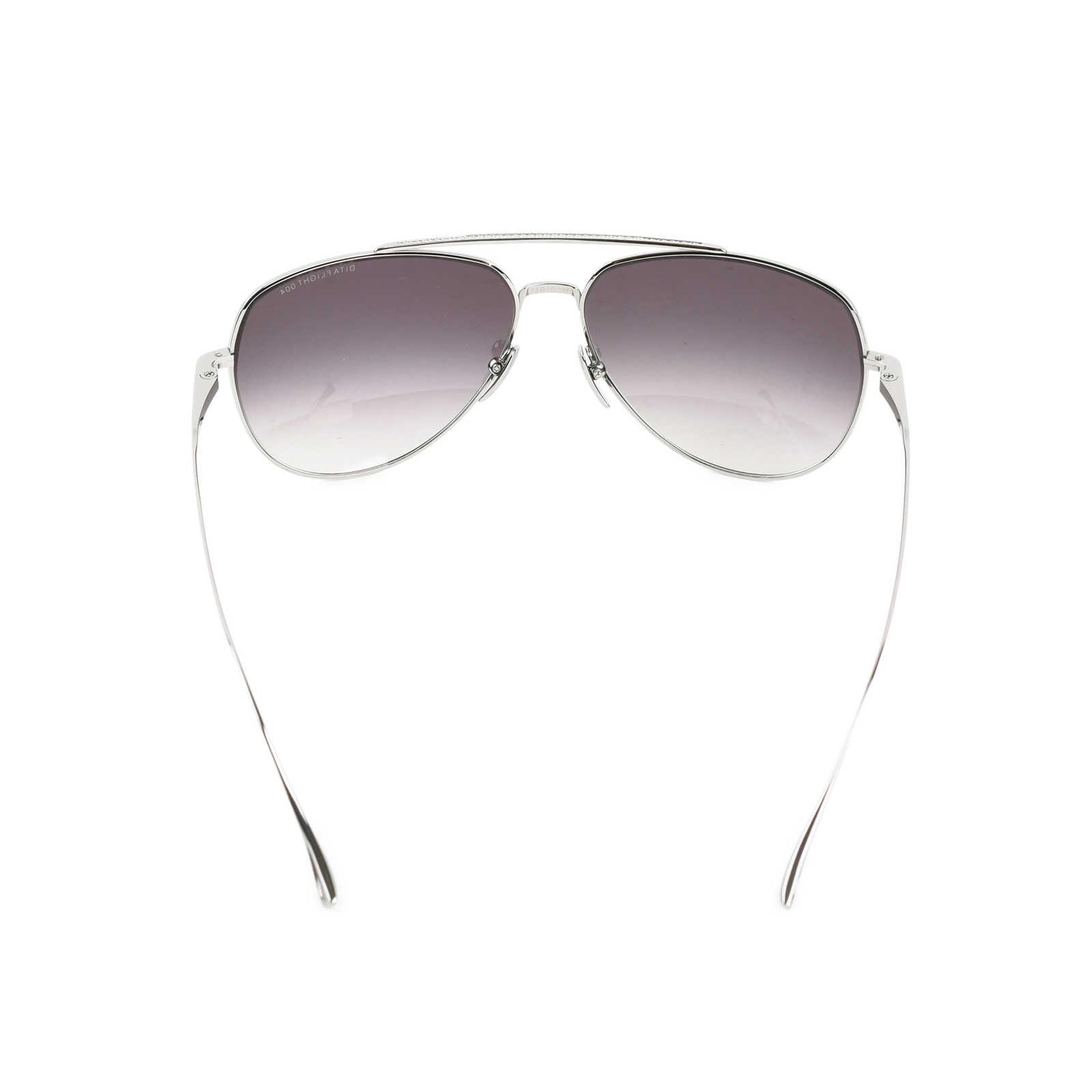 68cbcaade45d ... Authentic Second Hand Dita Dita Flight 004 Sunglasses (PSS-424-00062)  ...