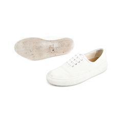 Common projects tournament four hole canvas 2?1525675353
